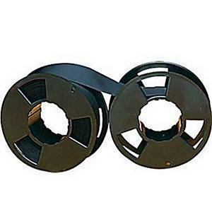 Lexmark 1040998 Ribbon Black