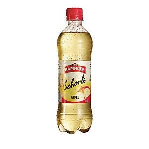 Ramseier Schorle 50 cl, Packung à 24 Flaschen