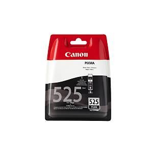Canon PGI-525PGBK Inkjet Cartridge Black