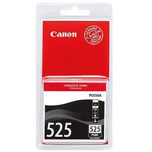 Canon PGI-525 mustesuihkupatruuna musta