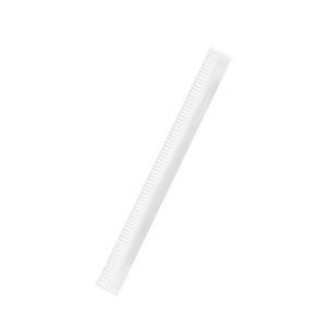 Fa fogpiszkálók higiénikus csomagolásokban, 1 000 darab/csomag