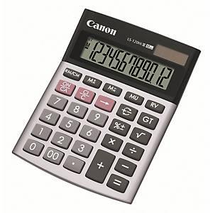 Canon 佳能 LS-120HI III 小型桌面計算機