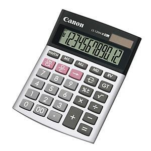 Canon LS-120 HI III Desktop Calculator 12 Digits