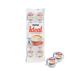 PK10 NESTLE IDEAL COFFEE CREAM 7.5G