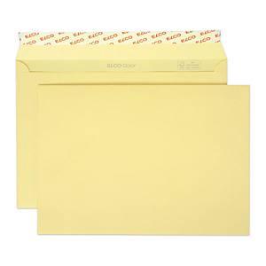 /PA250 ELCO 24084.41 C5 CHAMOIS CLAIR