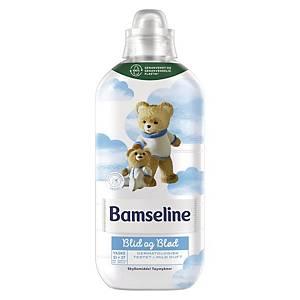 Skyllemiddel Diversey Bamseline Blid og Blød, 750 ml