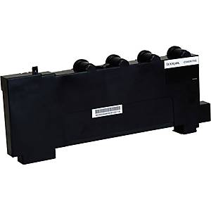 Resttonerbehälter (39V2773) LEXMARK C540X75G
