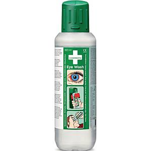 Øyedusj Cederroth Eye Wash, pakke à 2 x 500 ml