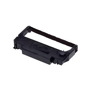 EPSON 原裝 C43S015374 ERC-38B 列印機色帶 黑色