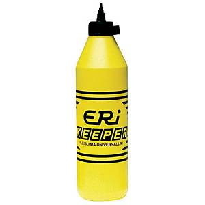 Eri Keeper yleisliima 750ml