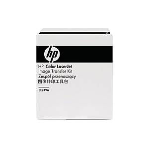 Transfer Kit HP CC493-67909