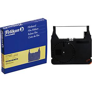 PELIKAN Ruban correctable noir Gr.173C IBM 6746 8mm/425m