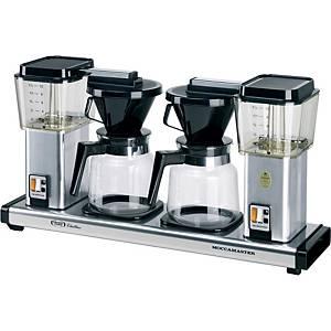 Moccamaster K743 AO kahvinkeitin
