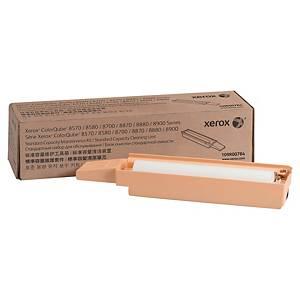 Kit de maintenance Xerox - 109R00784