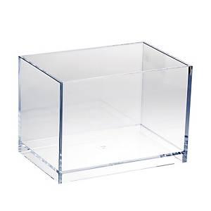 Palaset P20 Boxi XL säilytyslaatikko