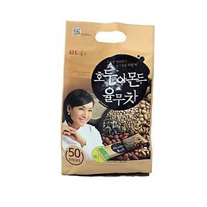 담터 호두 아몬드 율무차 18g X 50봉