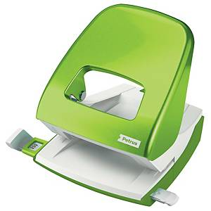 PETRUS HOLE-PUNCH WOW GREEN