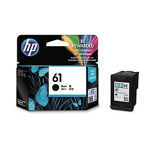 HP CH561WA 잉크 검정
