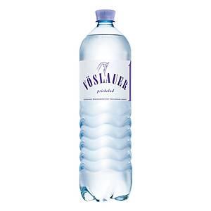 Vöslauer Sýtená Min Voda 1,5L , 6ks