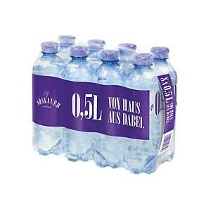 PK6 VOSLAUER MINERALSPARKLING WATER 0.5L