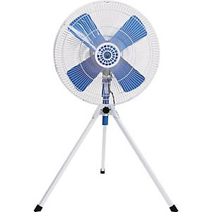 VENZ F2A Industrial Fan 20 inches