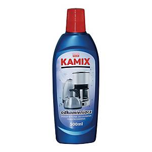 KAMIX DECALCIFIER 500ML