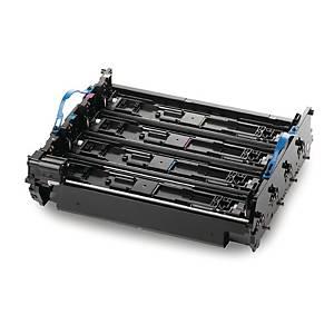 Oki 44494202 Printer Drum