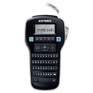 Beschriftungsgerät Dymo Label Manager 160P