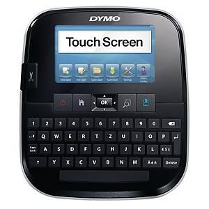 Beschriftungsgerät Dymo Label Manager 500TS