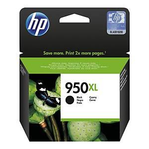 Tusz HP 950XL CN045AE czarny