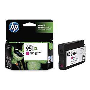 HP951XL CN047AE I/JET CART MAGE