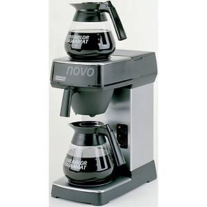 MERRILD NOVO2 X5500 FILTER COFFEE MACHIN