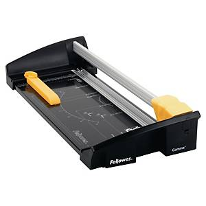 Fellowes Gamma trimmer 20 sheets A3