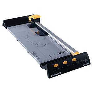 Fellowes Electron A3 Paper Trimmer