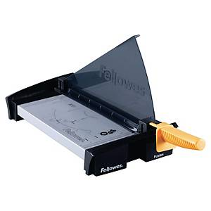 Fellowes Fusion trimmer 10 sheets A3