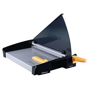 FELLOWES แท่นตัดกระดาษ PLASMA A3