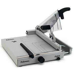 Fellowes Astro trimmer 50 sheets A4
