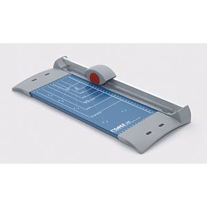 Dahle 505 Rollenschneidemaschine, A4, 8 Blatt