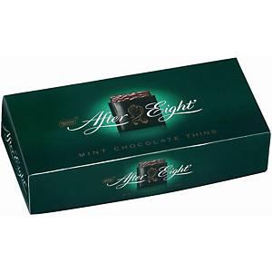 Chokolade After Eight, 800 g