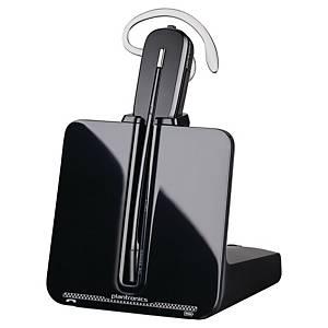 Cuffia wireless Poly CS540