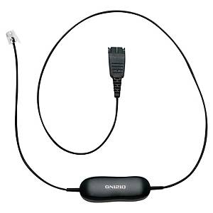 JABRA CONNECTION CORD GN1200