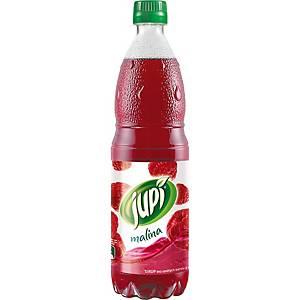 Jupi Syrup Raspberry  0,7 l