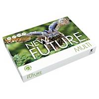Kopierpapier New Future Multi A3, 75 g/m2, weiss, Pack à 500 Blatt