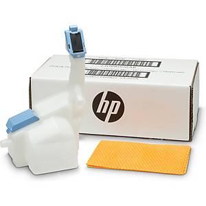 Kit de récupération pour toner HP 648A (CE265A)
