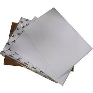 Pack 250 hojas de papel para plóter Canson CAD 61100 - A2 - 90 g/m2