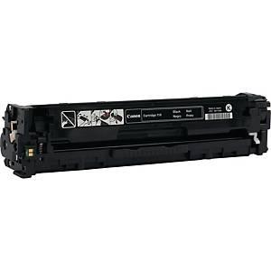 Canon 325 Laser Toner Cartridge - Black