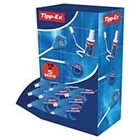 Korrekturroller Tipp-Ex 895951 Easy Correct, Breite: 4,22mm, Länge: 12m, 15+5 St