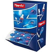Tipp-Ex Easy Correct Correction Tapes - 12 m x 4.2 mm, Value Pack of 15+5