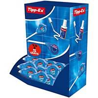 Tipp-Ex Easy Refill ECOlutions Correction Tapes - 14 m x 5 mm, Value PK 15+5