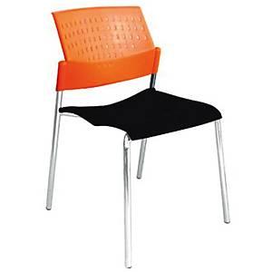 ACURA เก้าอี้จัดเลี้ยง/เก้าอี้พักคอย GD-01 คละสี